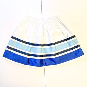 Hanna Andersson Skirt - 130 (size 8)